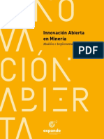 09_01_19_InnovacionAbiertaOk.pdf