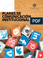 Alianza-Manual-Comunicación-Para-la-WEB.compressed.pdf