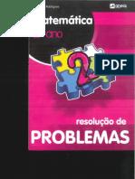 Areal - Matemática.pdf
