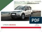 manual_aircross.271923.pdf
