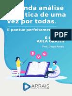 e_book_analise_sintatica_arrrais_lingua_portuguesa.pdf
