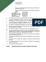 98212_UNIDADIIILABORATORIOCUADRODETRANSACCIONES1