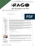 Associação Brasileira de Go.pdf