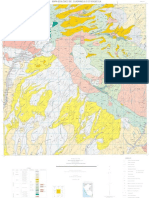 A-015-Mapa_Moquegua-35u.pdf
