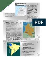 Clima de Colombia.docx