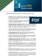 10 RAZÕES.pdf