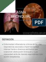 asma-02