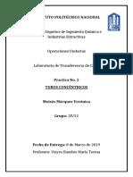 Practica_de_tubos_concentricos.docx