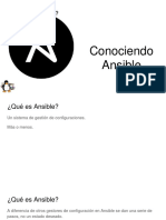 Que es  A - Know Ansible.docx
