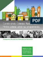 4.SEDEC Cidades Resilientes