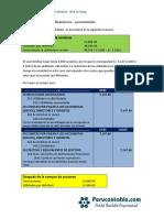 Caso-practico-NIC-32-instrumentos-financieros-–-presentación.docx