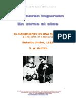 Elnacimientodeunanacion.pdf