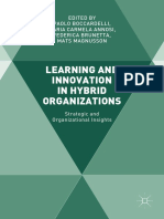 Paolo Boccardelli, Maria Carmela Annosi, Federica Brunetta, Mats Magnusson (eds.)-Learning and Innovation in Hybrid Organizations_ Strategic and Organizational Insights-Palgrave Macmillan (2018).pdf