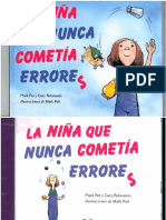 359152156-La-nina-que-nunca-cometia-errores.pdf