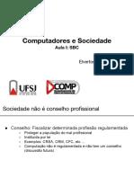 Computadores-e-Sociedade-aula-1.pdf