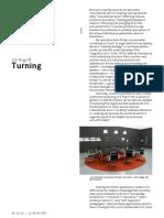 IritRogoffEducation.pdf