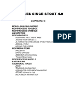 New in STOAT 4.1.pdf