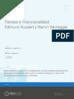 husserl hiedegger tiempo tesis.pdf