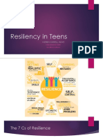 7 Cs of Resiliency (1)