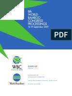 WBCVIII.pdf