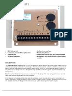 ESD5111_EN.pdf
