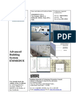 Emmedue m2 Styrofoam Building System _ 26_pac-Emmedue