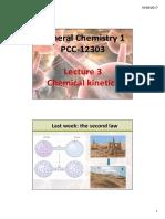 PCC12303 Hoorcollege 3.pdf