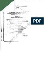 1495624832cs-btech-me-even-sem-6-me-605a-2014-examveda