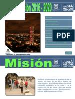 plan_de_accion_2016-2020_0.pdf