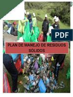 Plan_de_Manejo_de_Residuos_Sólidos_2017_CARLOS_FLORES_CUZCANO[1].docx