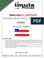 Simulado CFO_PM-BA .pdf