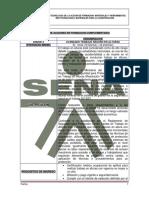 AVANZADO TRABAJO SEGURO EN ALTURAS MODIFICADO.pdf