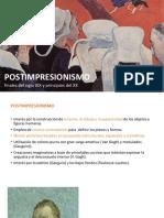 POSTIMPRESIONISMO,FOVISMO.pdf
