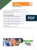 electrolytic tank.pdf