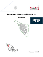 SONORA.pdf