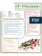 esercizi-if-clauses.pdf