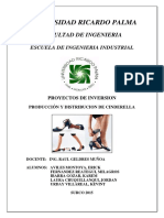 1era entrega de poy. inversion.docx