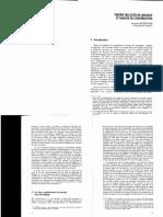 Theorie_des_actes_de_langage_et_analyse.pdf