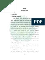 TUNANETRA.pdf