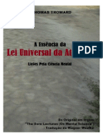 Lei-Universal-da-Atracao.pdf