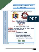 PROYECTOS ESPECIALES EN TRANSPORTES.docx