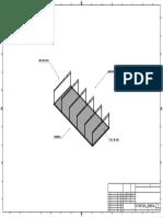 Estructura General (1)