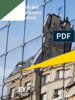 ey-global-wealth-and-asset-management.pdf
