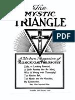 Dec 1925 _ Jan 1926.pdf
