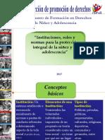 2 Instituciones, roles y normas .pdf