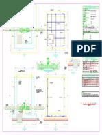 Valvula de Control-17_VCO_1 1-2 PULGADAS