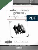 Redes_comunitarias_género_y_envejecimiento.pdf