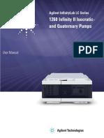 G7111A 1260 Quat Pump VL.pdf