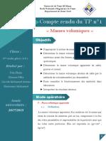TP1-matériaux-de-construction.pdf
