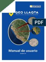 Manual Geollaqta v 2